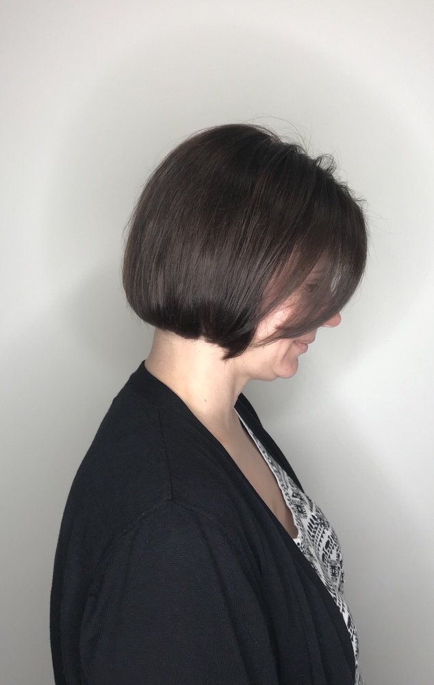 Dream in Color Hair Studio: 36555 Detroit Rd, Avon, OH
