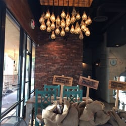 Serenade 937 Photos Coffee Tea 7920 S Rainbow Blvd