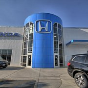 Unicars Honda - 45 Photos & 104 Reviews - Auto Repair - 78-970 ...