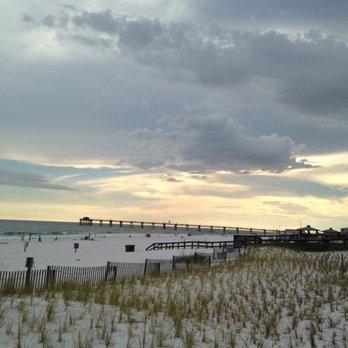 Photo Of Seaspray Iniums Fort Walton Beach Fl United States