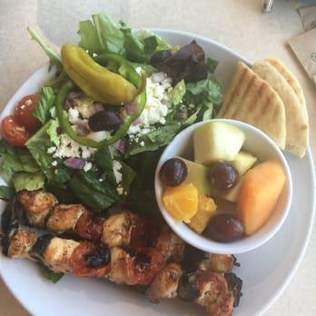 Zoes Kitchen Chicken Orzo Pomodorina zoës kitchen - 138 photos & 214 reviews - greek - 1901 preston rd