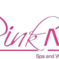 Pinkmd spa wellness spas medicinales 8527 village dr for Health spa retreats texas