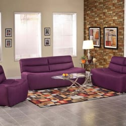 Photo Of Comfy Furniture   Irving, TX, United States.