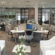 Boca Office Furniture - 62 Photos - Office Equipment - 3100 NW 2nd ...
