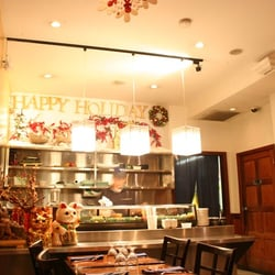 Precious chinese cuisine 31 billeder kinesisk for Asian cuisine hoboken nj