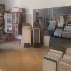 Photo Of Palmetto Tile Distributors North Charleston Sc United States Great