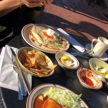Nati S Mexican Restaurant Yelp