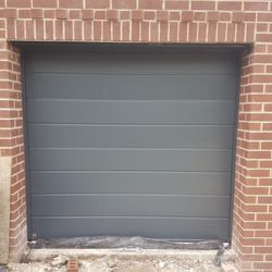 Photo of RDC Garage Doors - Bolton Greater Manchester United Kingdom ... & RDC Garage Doors - 54 Photos - Garage Door Services - 221 Belmont ... pezcame.com