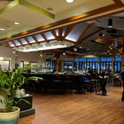 Photo Of Harbor Restaurant At Pier 38 Honolulu Hi United States A