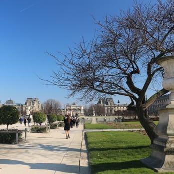 Jardin Des Tuileries 539 Photos 213 Reviews Parks 113 Rue De
