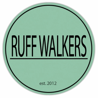 Ruff Walkers Dog Walking and Pet Sitting