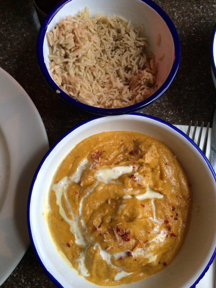 Hillhead Glasgow Restaurants