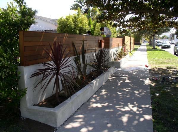 Affordable Landscape Construction 55 Photos 16 Reviews
