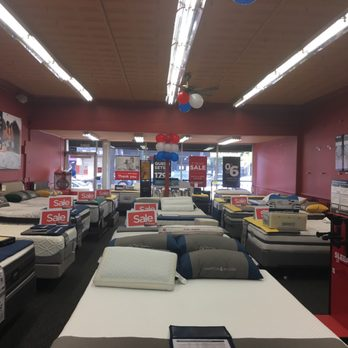 photo of mattress firm astoria astoria ny united states - Mattress Firm Reviews