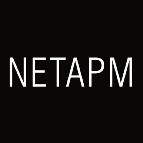 Neta Property Management