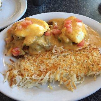 Mexican Food In Oakdale Ca
