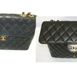 975f5c970225 Photo of My Bag Spa - Melbourne Victoria, Australia. Mummy's Vintage Chanel  - before