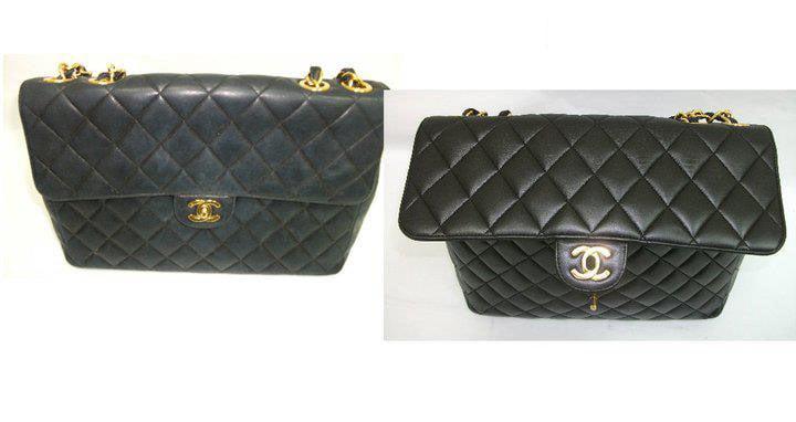 94de0da252f5 My Bag Spa - CLOSED - Professional Services - 100 Collins St ...