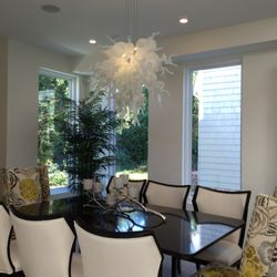Photo Of Tanson Interior Designs Virginia Beach Va United States