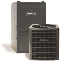 Photo Of Healthy Home Heating Cooling Green Bay Wi United States
