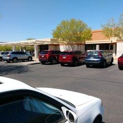 Arizona Department Of Motor Vehicles 13 Photos 66 Reviews