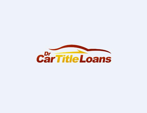 Car Title Loans Los Angeles: 8508 Remick Ave, Sun