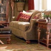 Furniture Options Ltd Furniture Stores 2596 Route 17M Goshen