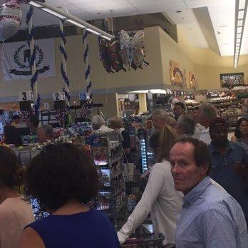 Stop Shop Middletown Rhode Island