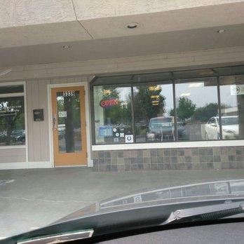 West Boise Vapory - Vape Shops - 3339 N Five Mile Rd, Boise