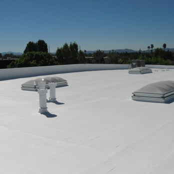 Exceptional Photo Of Central Roofing Company   Gardena, CA, United States