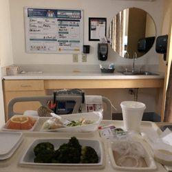 Valley Presbyterian Hospital - 54 Photos & 243 Reviews