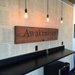Awakenings 28 Photos 15 Reviews Cafes 545 E Wellesley Ave
