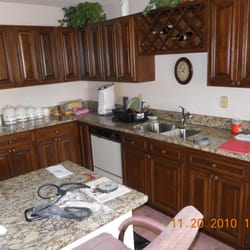 greater texas remodeling 24 photos contractors 6531 fm 78 san