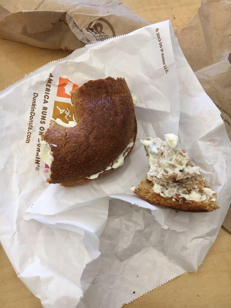 Dunkin Donuts 10 Reviews Donuts 53 W 116th St Harlem New