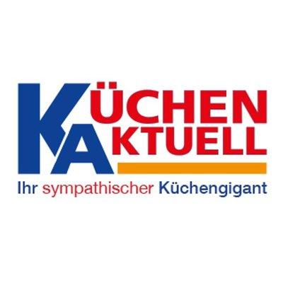 Küchen Aktuell - Bad & Küche - Vahrenwalder Str. 300, Vahrenheide ...