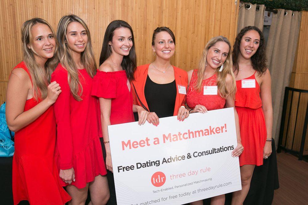 Kurrent schreiben online dating