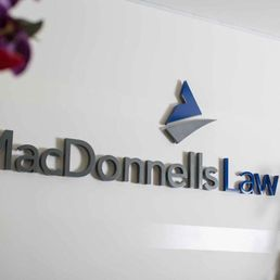 MacDonnells Law - Get Quote - Solicitors & Lawyers ...