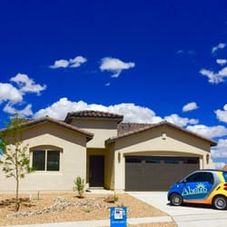 Photo Of Abrazo Homes Albuquerque Nm United States