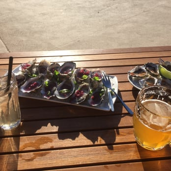 Bacchus Wine Bar Henley Beach