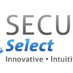 Securus Select - Insurance - 204 S Lewis St, LaGrange, GA - Phone
