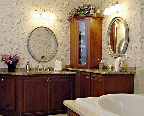 Euphoria Kitchen & Bath: 164 Harris Rd, Bedford Hills, NY