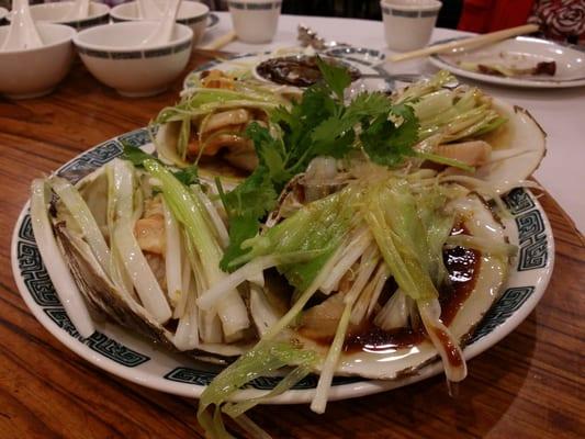 Mayflower Chinese Restaurant Milpitas Ca