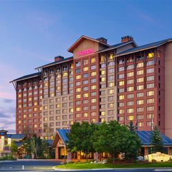 See All Hotels In Arvada Co The Westin Westminster