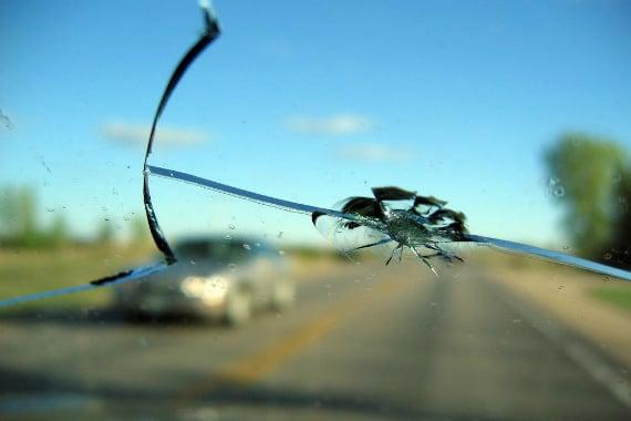Integrity Auto Glass: 7821 S Powerline Rd, Nampa, ID