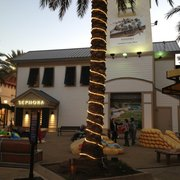 Destin Commons - 42 Photos & 53 Reviews - Shopping Centers - 4100 ...