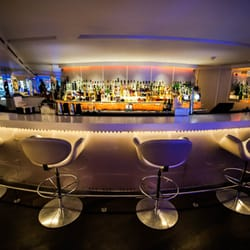 Casino palm beach londres restaurant grand casino baden