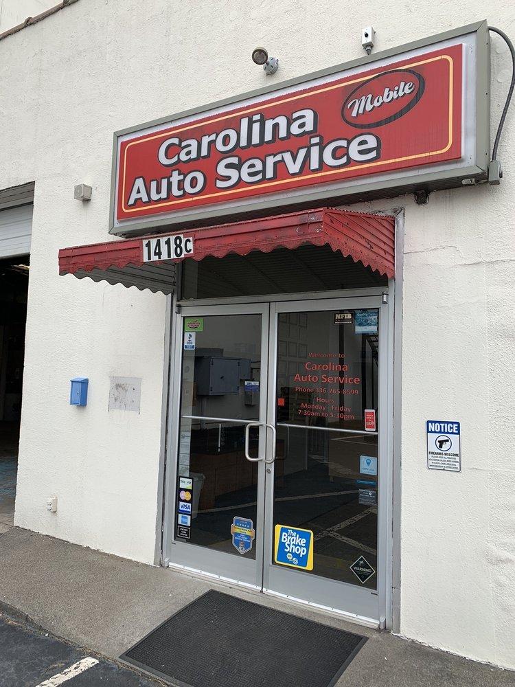 o - Buy Cheap Tires Winston-Salem North Carolina