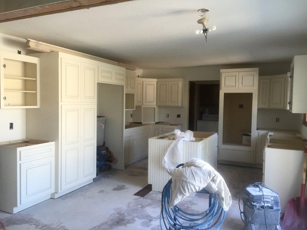 Scott Gann Construction: 3010 SE Galvin Rd, Saint Joseph, MO