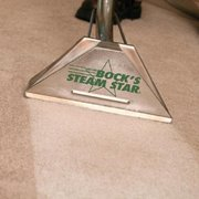 Carpet Cleaning And Professional Cleaners Of Dirty Water Damaged Carpets