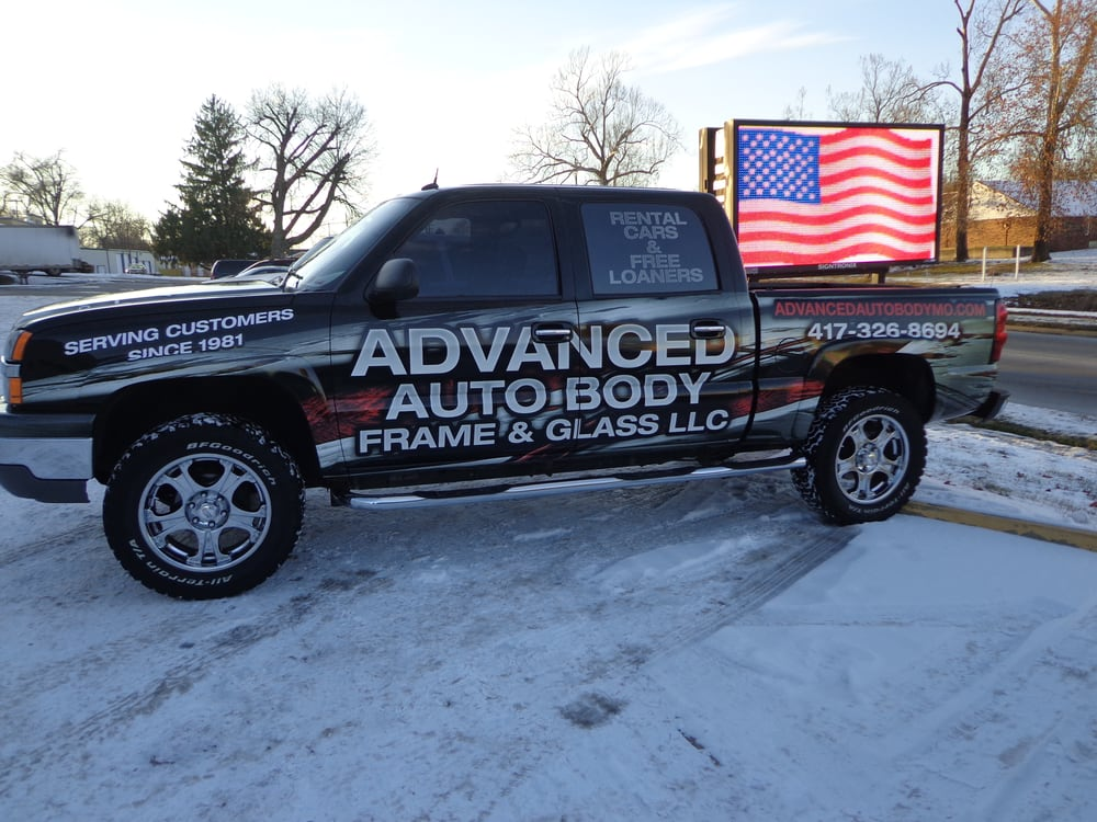 Advanced Auto Body Frame & Glass  Body Shops  834 W. Email Address Lists For Sale. Hotels New Delhi Airport Comcast Frostburg Md. Online Military University Best Mortgage Deal. How Is Social Media Used In Business. Photoshop Template Business Card. What Can You Do About Identity Theft. San Francisco School Of The Arts. Water Damage Restoration Certification